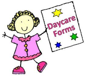Cover letter daycare director position